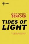 Tides of Light - Gregory Benford