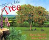 Starting Life: Tree - Claire Llewellyn, Simon Mendez
