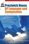 Prestwick House AP Language and Composition - Douglas Grudzina