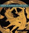 Greek and Roman Mythology - Alan Weller