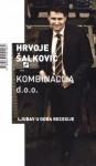 Kombinacija d.o.o. - Hrvoje Šalković