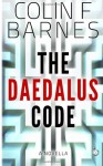 The Daedalus Code - Colin F. Barnes