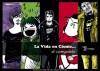 La vida en cómic: el compilado - Various
