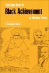 The Ebony Book of Black Achievement - Margaret Peters