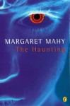 The Haunting (Audio) - Margaret Mahy, Richard Mitchley