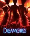 Dreamgirls Collector's Program - Bill Condon