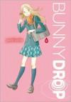 Bunny Drop 8 - Yumi Unita, 宇仁田ゆみ
