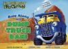 Ride Along with Dump Truck Dan! - Tom Mason, Dan Danko, David Shannon, Loren Long
