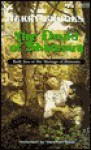 The Druid of Shannara (Heritage of Shannara Series #2) - Terry Brooks