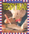 The Quotable Teddy Bear - Running Press, Running Press