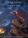 Dragon's Gold - Alexis Steinhauer