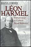 Leon Harmel - Coffey, Coffey