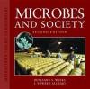 Itk- Microbes & Society 2e Instructor Toolkit - Benjamin S. Weeks, I. Edward Alcamo