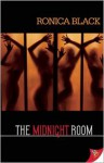 The Midnight Room - Ronica Black