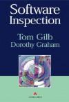 Software Inspection - Tom Gilb, David Graham