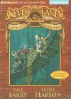 Cave of the Dark Wind - Dave Barry, Ridley Pearson, Jim Dale