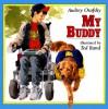 My Buddy - Audrey Osofsky, Ted Rand