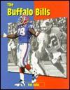 The Buffalo Bills - Bob Italia