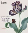 Women Artists: Images of Nature - Andrea Hart
