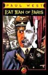 Rat Man of Paris - Paul West