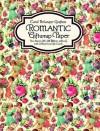 Romantic Giftwrap Paper - Carol Belanger-Grafton