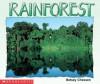 Rainforest - Betsey Chessen