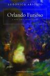 Orlando Furioso - Ludovico Ariosto, David R. Slavitt, Charles S. Ross