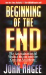 The Beginning Of The End - John Hagee