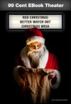 99 Cent Ebook Theater Issue 3 - Tim Crosby, Rebecca McFarland Kyle, Jim Bernheimer, Shannon Farrell