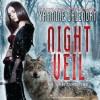 Night Veil - Yasmine Galenorn, Cassandra Campbell