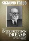 The Interpretation of Dreams (Audio) - Sigmund Freud, Robert Whitfield