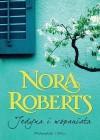 Jedyna i wspaniała - Nora Roberts