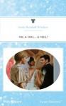 Mills & Boon : Mr. & Mrs.... & Mrs.? - Linda Randall Wisdom
