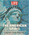 Life: The American Spirit: Meeting the Challenge of September 11 - Life Magazine, George W. Bush