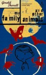 My Family and Other Animals (Essential Penguin) - Gerald Durrell