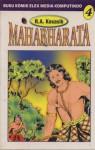 Mahabharata Vol 4 - R.A. Kosasih, A. Anjaya Tatang