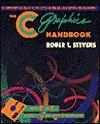 The C Graphics Handbook - Roger T. Stevens