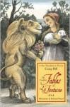 The Complete Fables Of La Fontaine: A New Translation In Verse - Jean de La Fontaine
