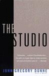 The Studio - John Gregory Dunne