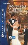 Jackson Hole Valentine - Cindy Kirk