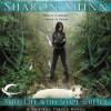 Still Life with Shapeshifter - Sharon Shinn, Erin Moon