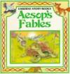 Aesops Fables - Carol Watson, Nick Price