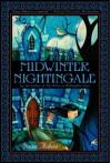 Midwinter Nightingale - Joan Aiken