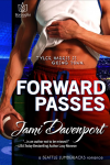 Forward Passes - Jami Davenport