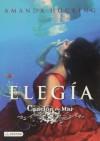 Elegía (Canción de mar, #4) - Amanda Hocking