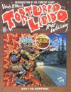 Views from a Tortured Libido - Robert Williams, Dr. Timothy Leary
