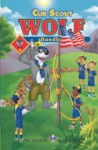 Cub Scout Wolf Handbook - Boy Scouts of America