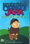 Konyolnya Orang Jawa - Budiono Herusatoto