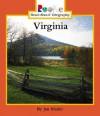 Virginia - Jan Mader