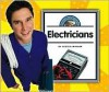 Electricians (Neighborhood Helpers) - Cecilia Minden
